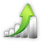 USA:n talouden kasvu kiihtyy