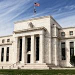 Fedin pääjohtaja antoi suotuisan analyysin USA:n talouden tilasta