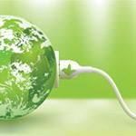 Cleantech USA:ssa luo uusia mahdollisuuksia Suomelle