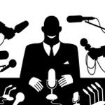 Haluatko yrityksellesi medianäkyvyyttä Yhdysvalloissa?