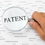 Haluatko kaupallistaa patenttisi Yhdysvalloissa?