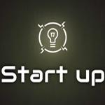 Startup yritysten aktiivisuutta kuvaava indeksi voimakkaassa nousussa