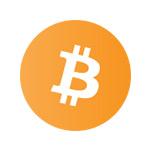 Bitcoin on nyt luokiteltu Yhdysvalloissa pörssissä noteerattavaksi raaka-aineeksi
