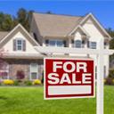 USA:n asuntomarkkinat ovat lopultakin lähdössä nousuun