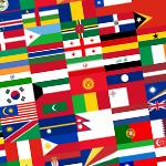Etniset tekijät vaikuttavat kuluttajan ostopäätökseen Yhdysvalloissa