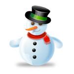 Pohjolan eksotiikka puree Amerikassa: lumiukkoja jopa miesten puvuissa