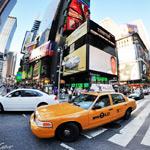 Miksi suomalaiset yritykset haluavat aina mennä New Yorkiin tai Piilaaksoon?