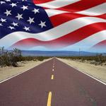 Voisiko Capteeni olla suora linjasi Yhdysvaltoihin?