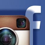 Facebook jäämässä muiden sovellusten varjoon