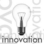USA:n innovatiivisimpien osavaltioiden ranking yllättää