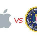Applen oikeusjuttu FBI:n kanssa koskettaa tulevaisuuttasi