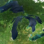 USA: tuhansien järvien maa, jossa on yli kaksi miljoonaa maatilaa – suomalaisille paljon mahdollisuuksia sekä maa-, metsä- että veneilybisneksessä