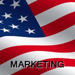 Amerikassa kannattaa markkinoida amerikaksi