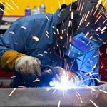 Valmistajat tuovat työpaikat takaisin Amerikkaan