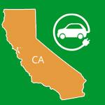 Kalifornia kutsuu energiayrityksiä autonlatausmarkkinoille