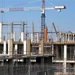ABC Ennustaa USA:n rakennusteollisuuden kasvun jatkuvan 2016
