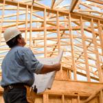 USA:n rakennusalan nousukausi iso mahdollisuus monelle suomalaisyritykselle