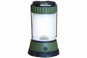 buglamp