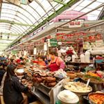 Amerikan markkinat aukesivat ruokakirjalle ja Suomi-juustolle, samoin kuopiolaiselle lääkintälaitevalmistajalle
