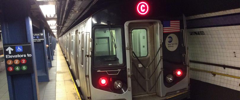 nyc-train