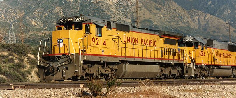 union-pacific-train