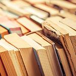 Amerikan kirjakaupat vihdoin uudella ajalla?