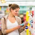 Yksityinen kulutus kasvaa ja kuluttajatuotteet myyvät nyt