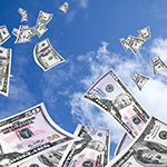 Nämä teollisuudenalat keräävät eniten rahoitusta USA:ssa