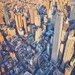 New Yorkissa edelleen maailman kalleimmat kauppakadut